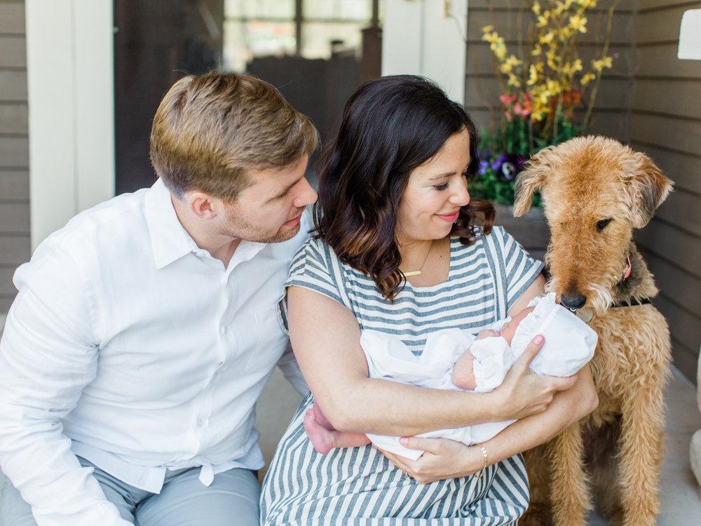 Olivia+Newborn-205.jpg