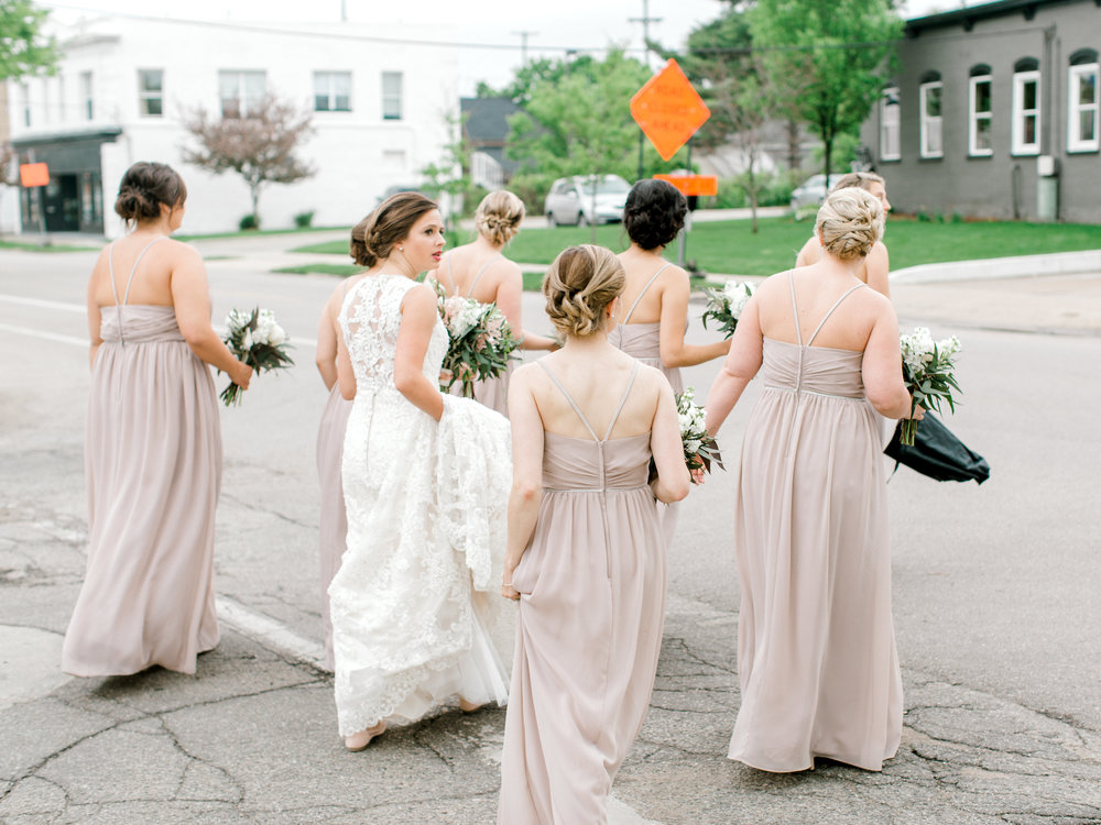 Oldewurtel+Wedding+BridalParty+BridesmaidsBride-52.jpg