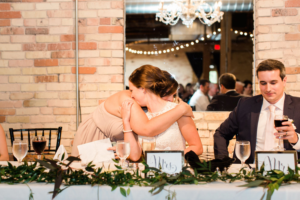 Oldewurtel+Wedding+Reception+Toasts-38.jpg