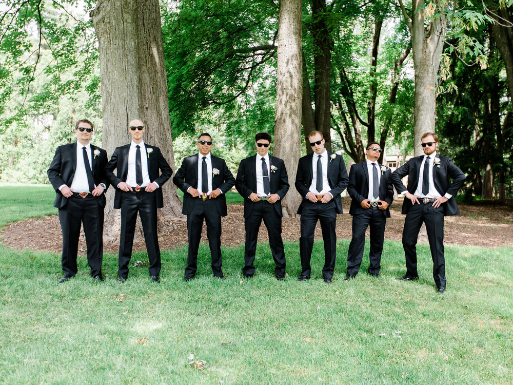 Julius+Wedding+BridalParty+Groomsmen-30.jpg