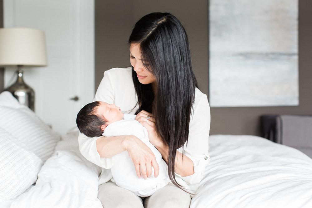 Baby+Leo-185.jpg