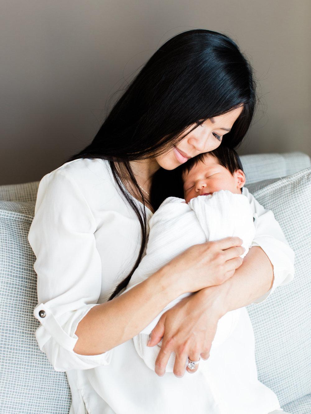 Baby+Leo-158.jpg