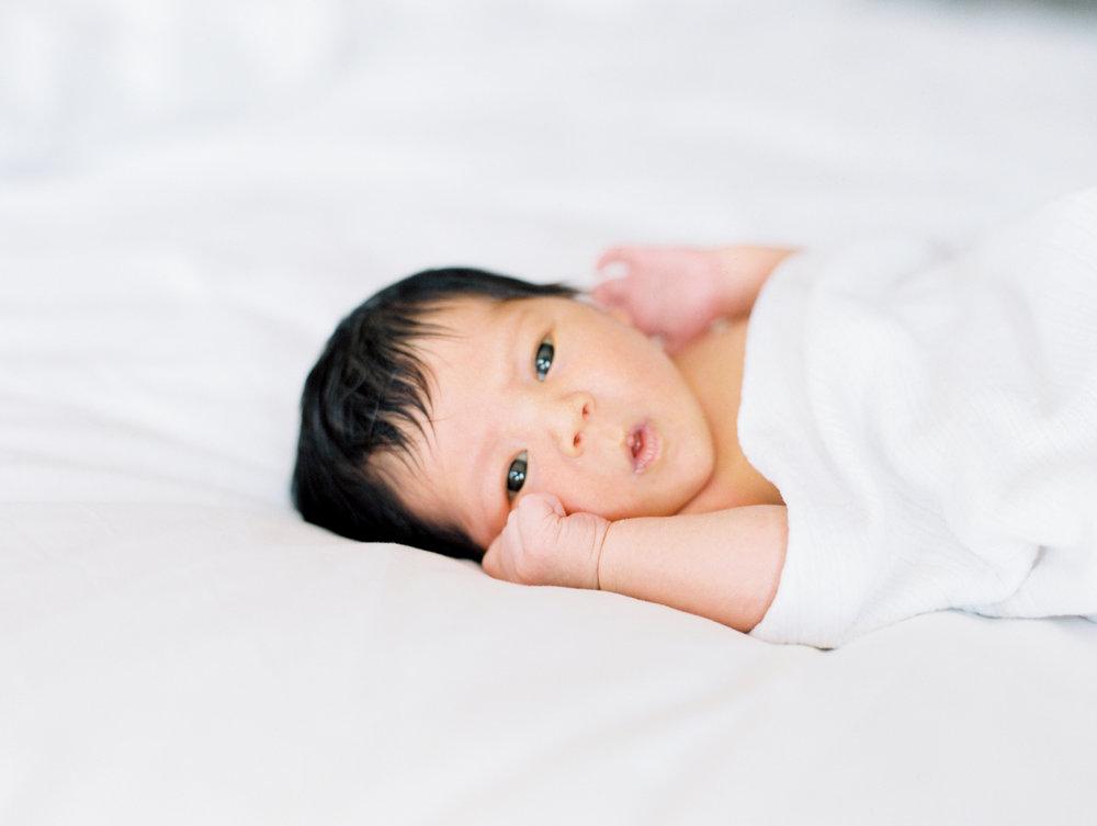 Baby+Leo-244.jpg