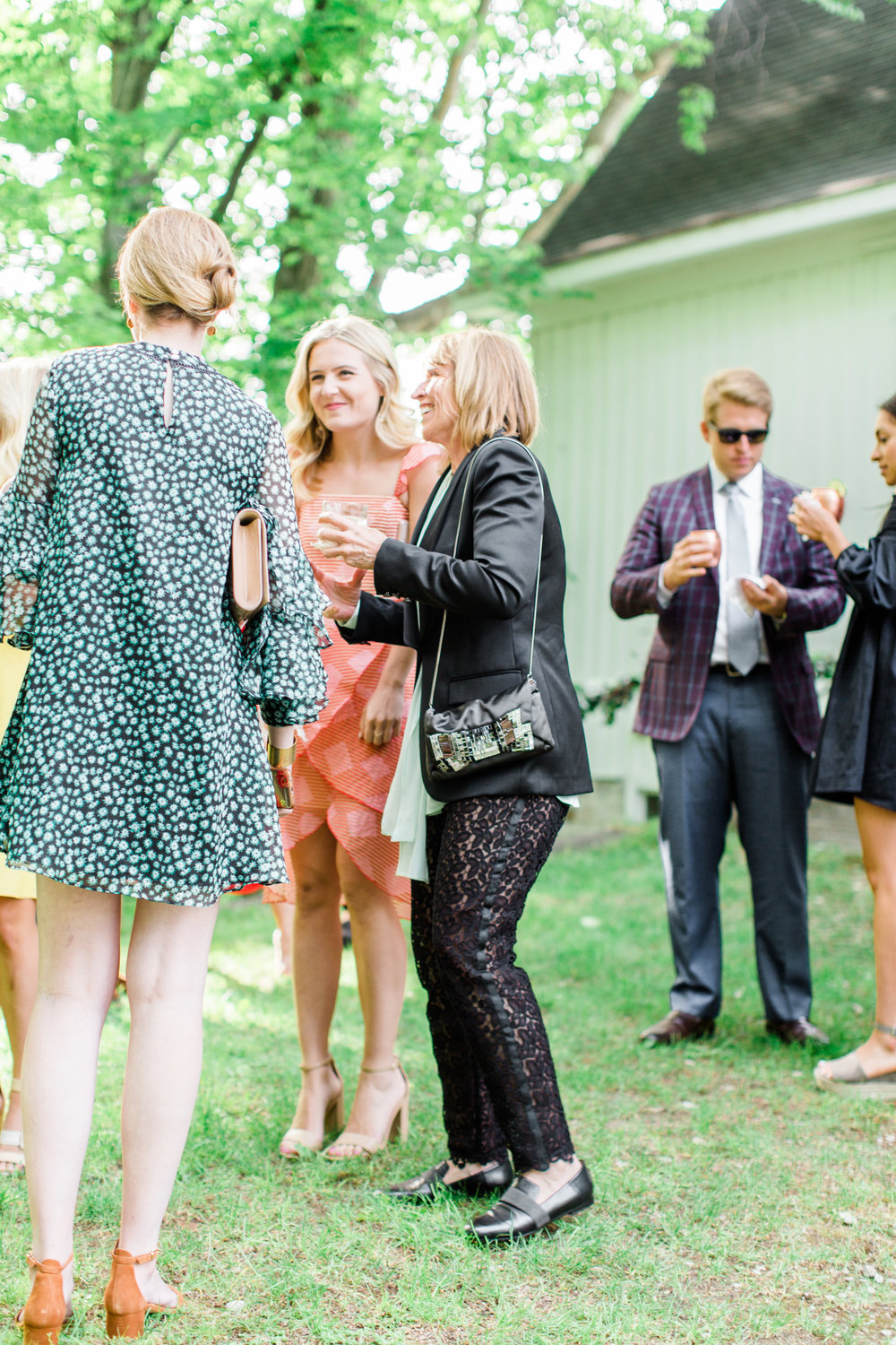 Coffman+Wedding+Rehearsal+PreDinner-13.jpg