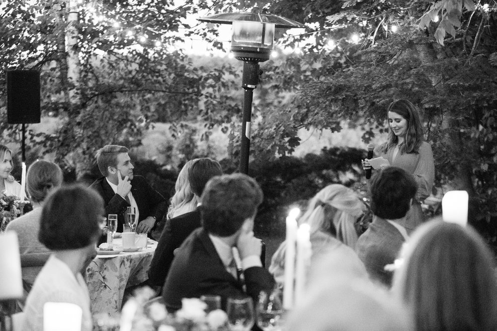 Coffman+Wedding+Rehearsal+Dinner-162.jpg