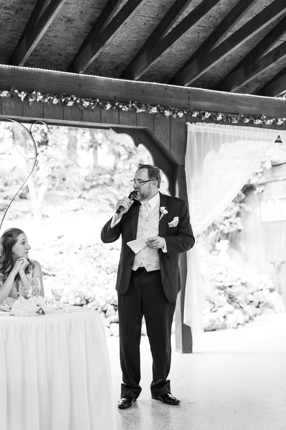 Conger+Wedding+Receptiona-70.jpg