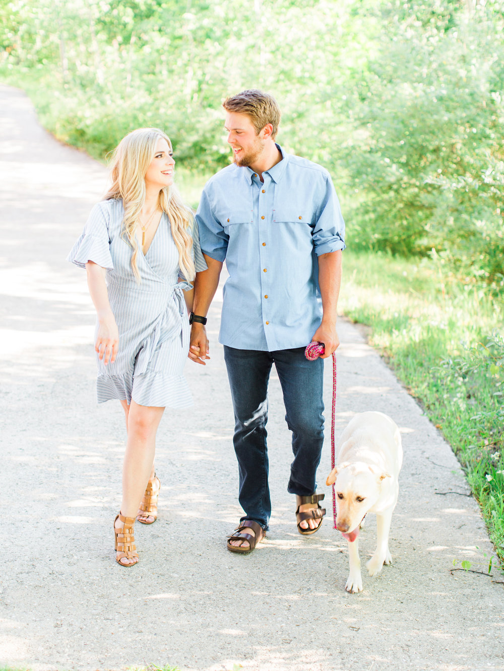 Hannah+Kyle+Engaged-16.jpg