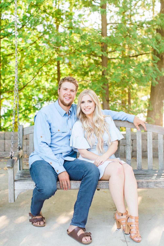 Hannah+Kyle+Engaged-24.jpg