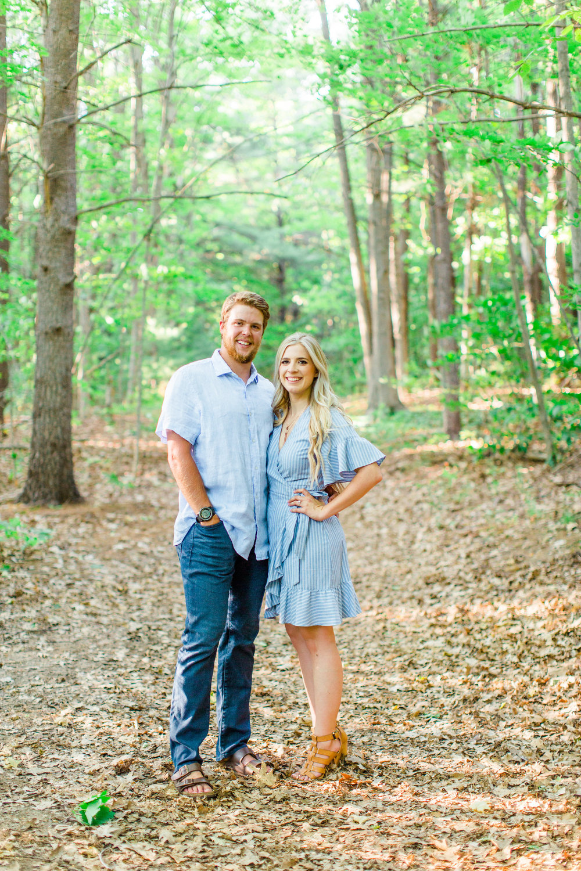 Hannah+Kyle+Engaged-31.jpg