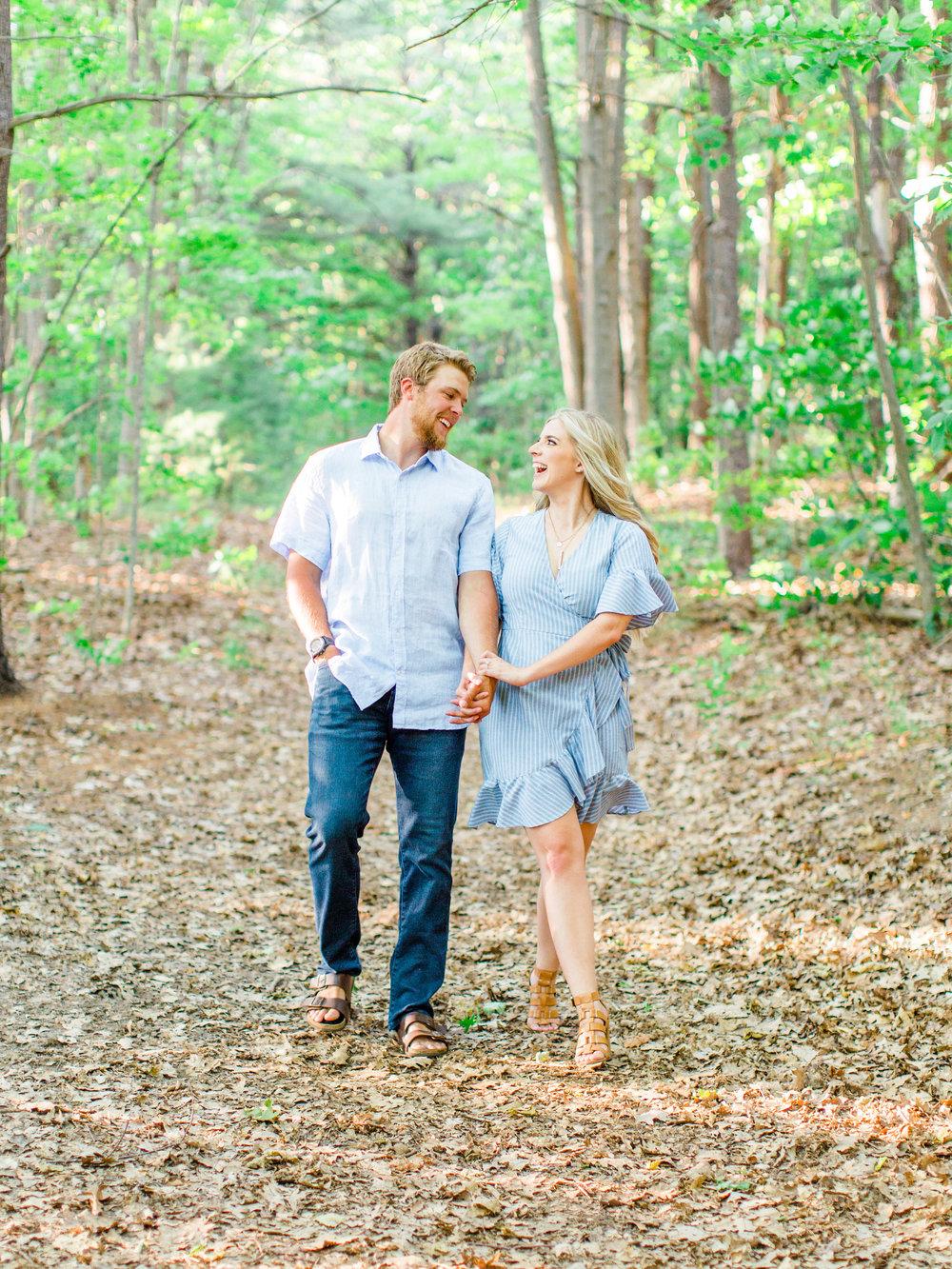 Hannah+Kyle+Engaged-39.jpg