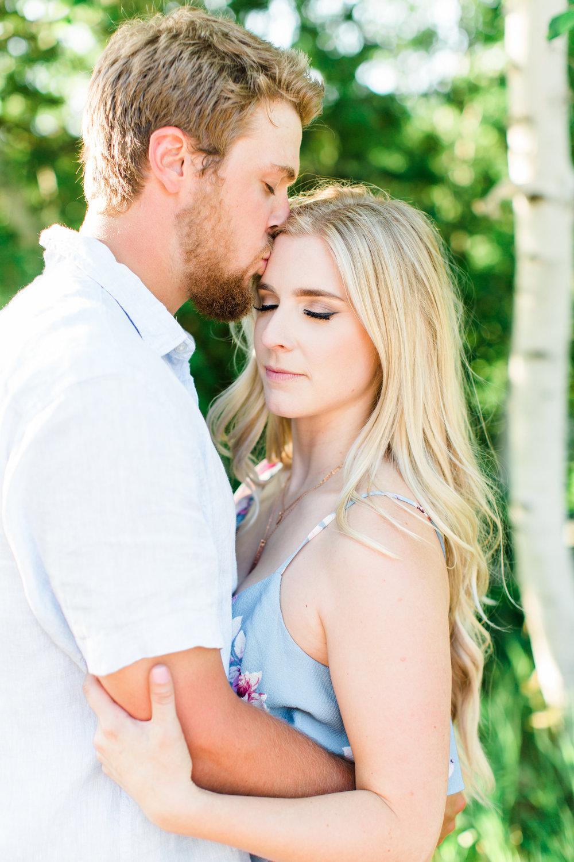 Hannah+Kyle+Engaged-49.jpg