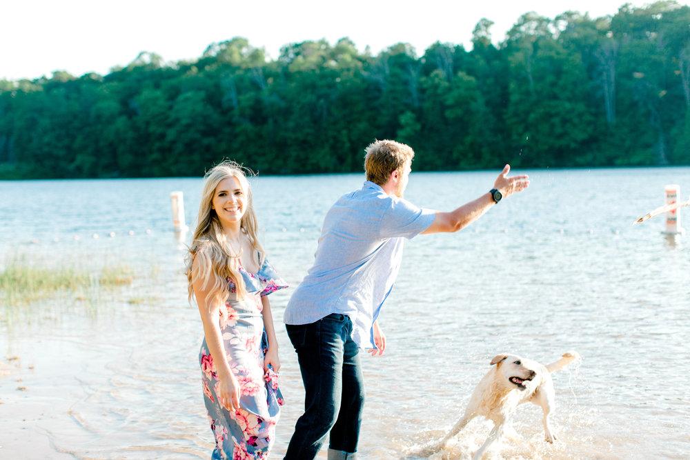 Hannah+Kyle+Engaged-60.jpg
