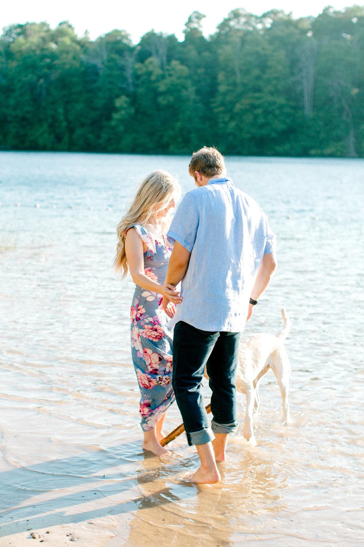 Hannah+Kyle+Engaged-62.jpg