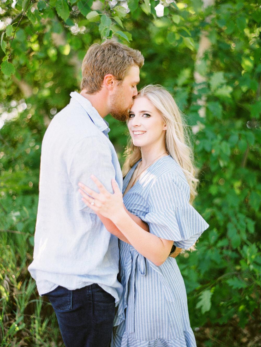 Hannah+Kyle+Engaged-104.jpg