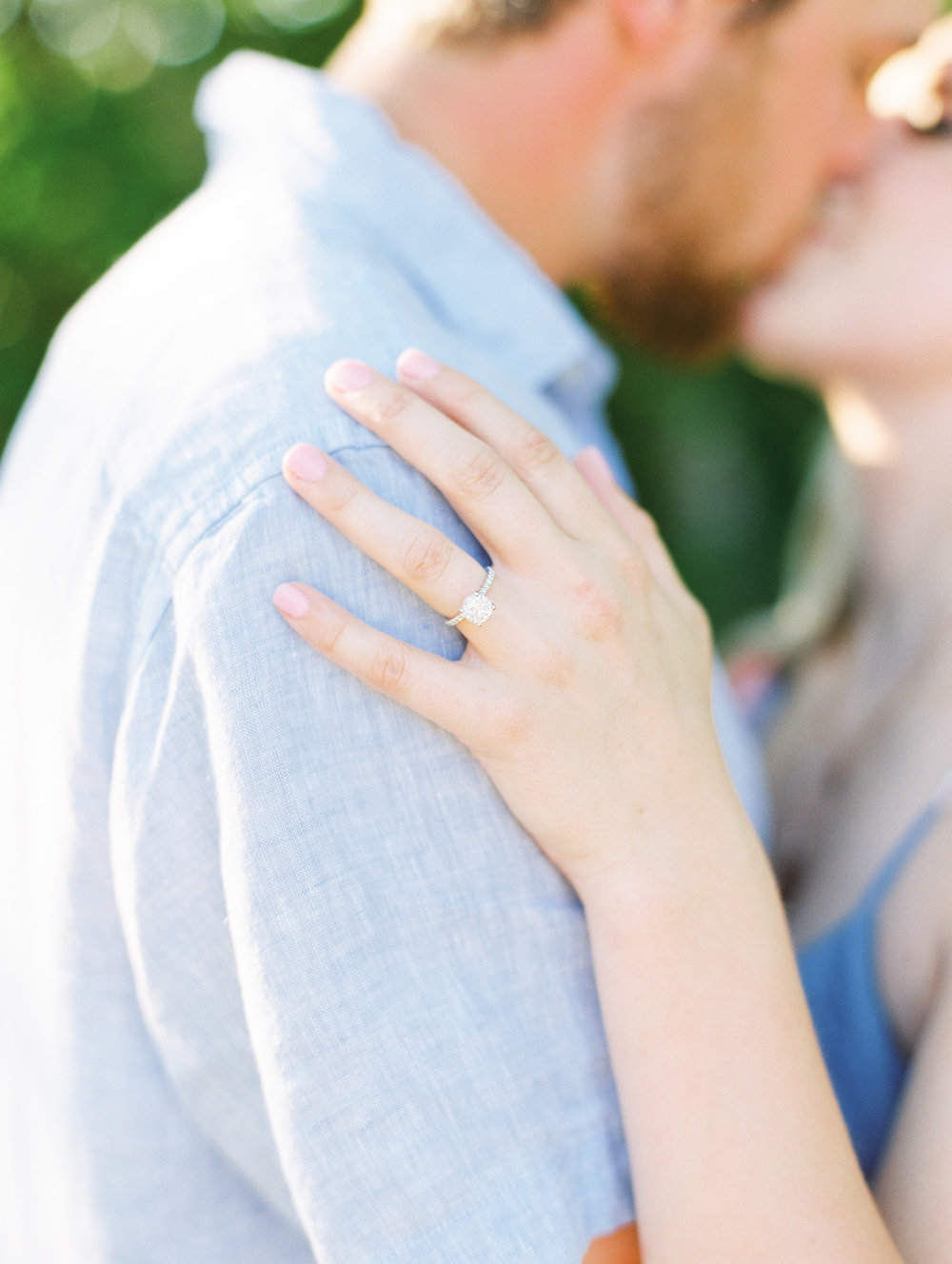 Hannah+Kyle+Engaged-117.jpg