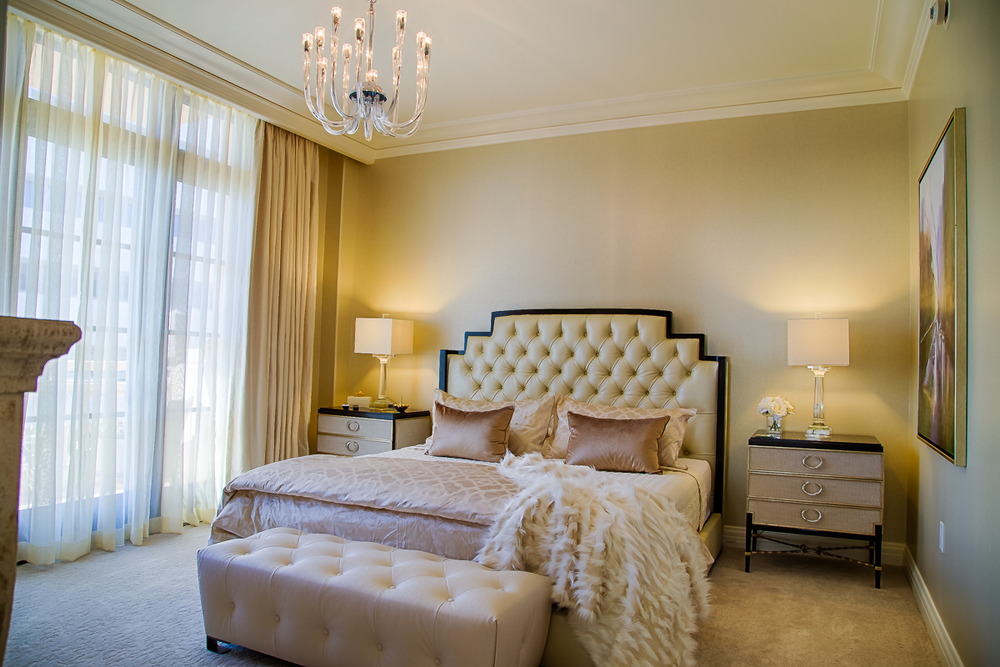houston interior designers pearl design - Home Designers Houston