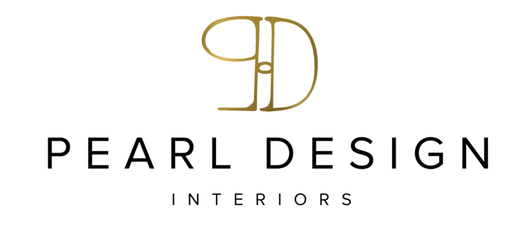 Pearl Design | Houston Interior Designers