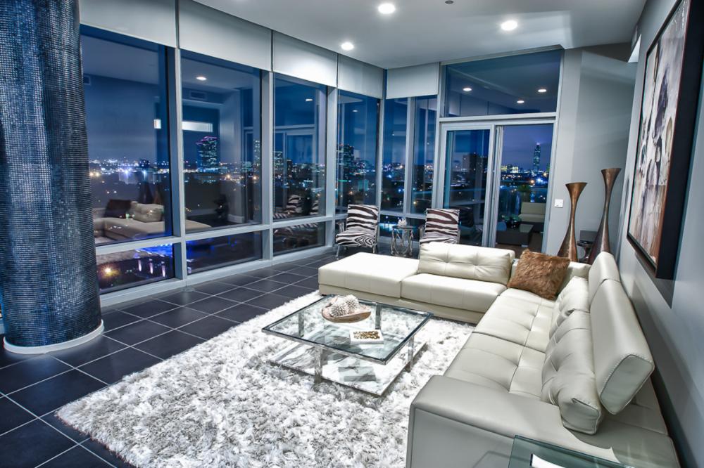 Upper Kirby Residence & Portfolio   Houston Interior Designers \u2014 Pearl Design   Houston ...