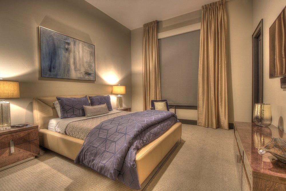 D-Bed rm 1.jpg