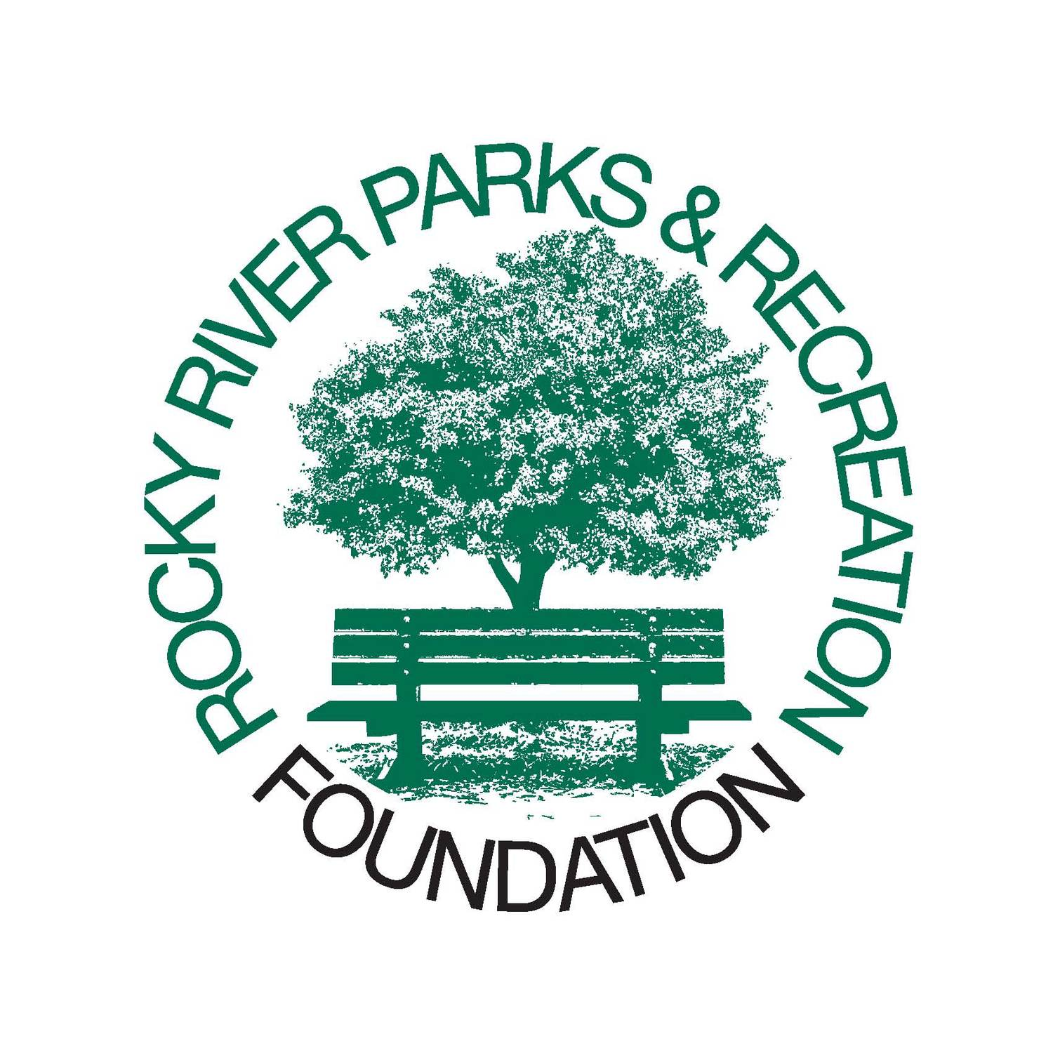 Rocky River Parks and Recreation Foundation