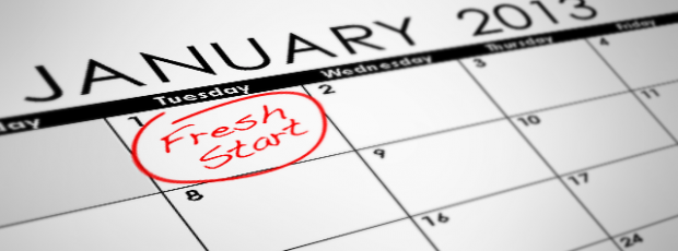 New-Years-Fresh-Start-620x230