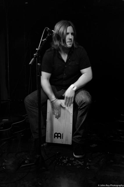 Aaron Lagrone #90