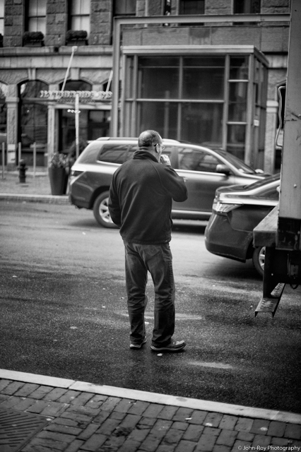 John_Roy_160311-0354-Edit-45.jpg
