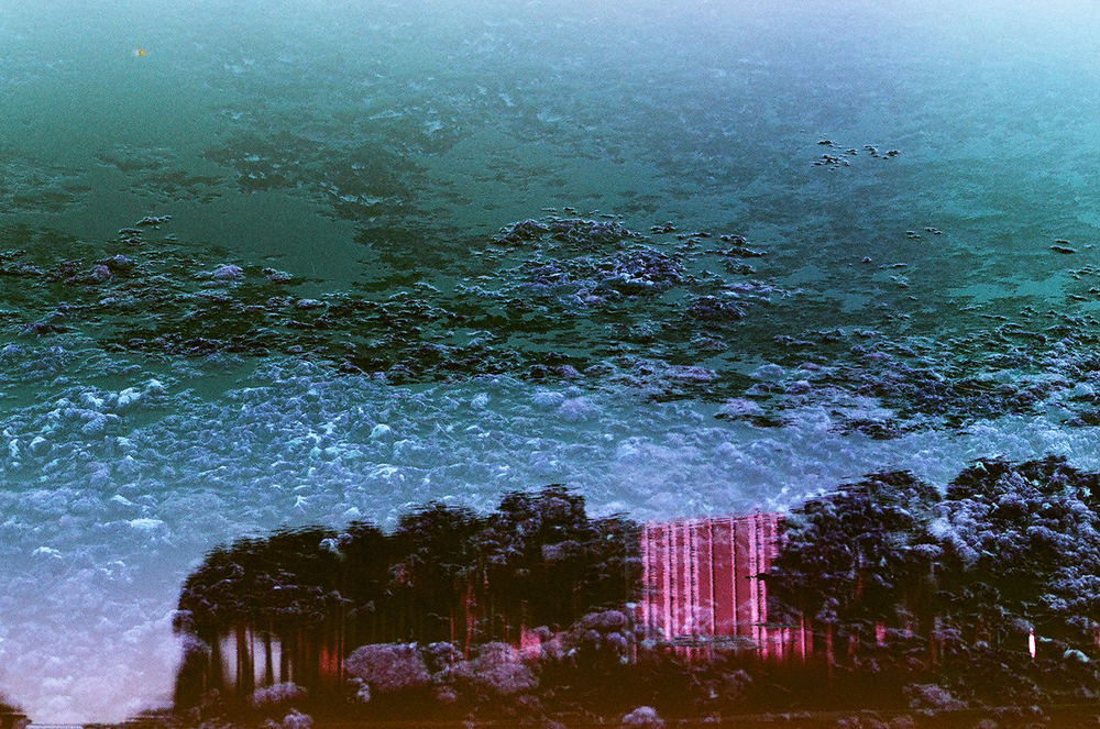 lagoon_horizontal.jpg
