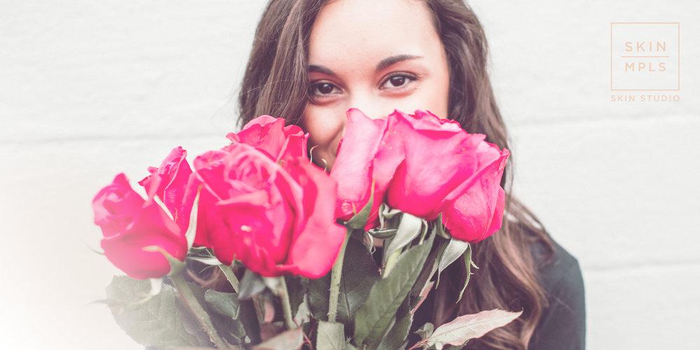 RosesBlogPost.jpg
