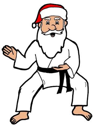 karate-santa.jpg