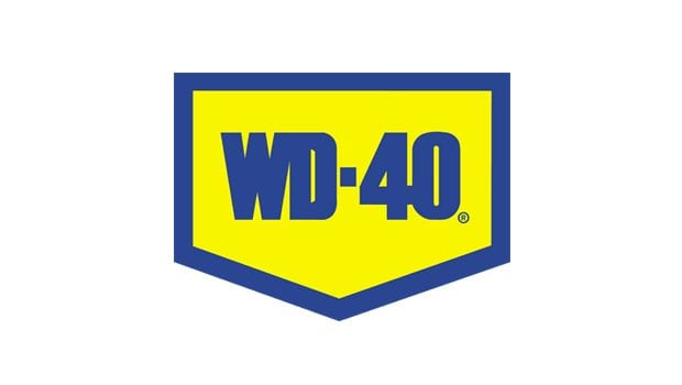 wd40-w1.jpg