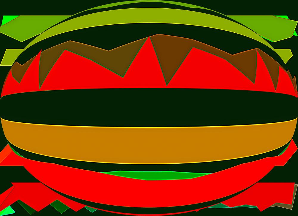 Watermelon Dream