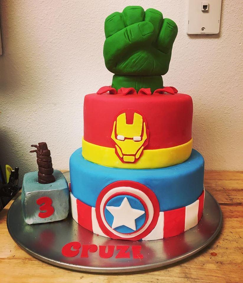 crunix cakes 4.jpg