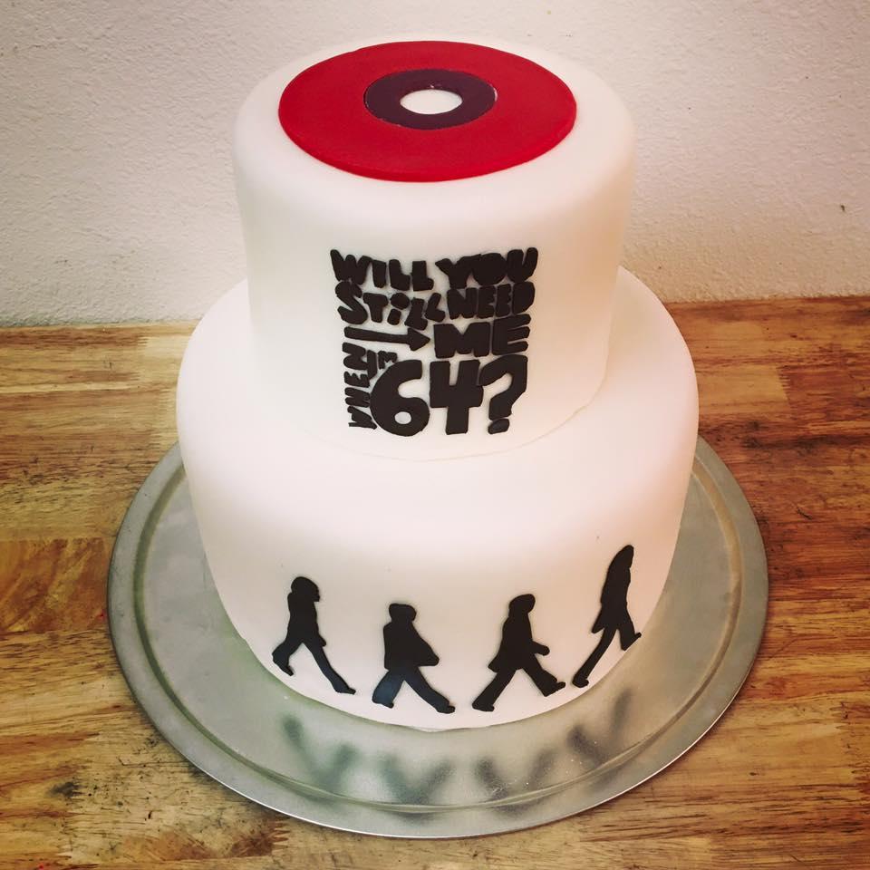 crunix cakes 11.jpg