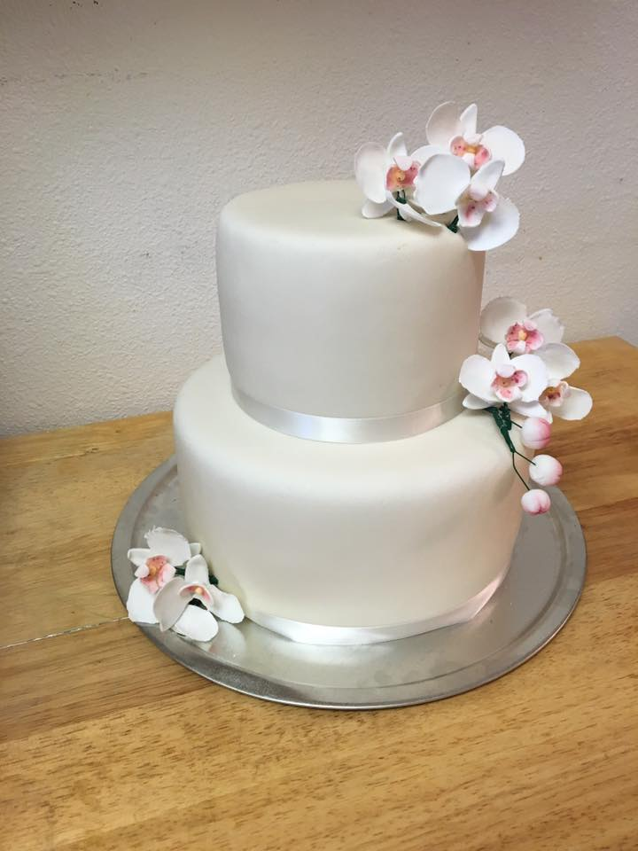 crunix cakes 13.jpg