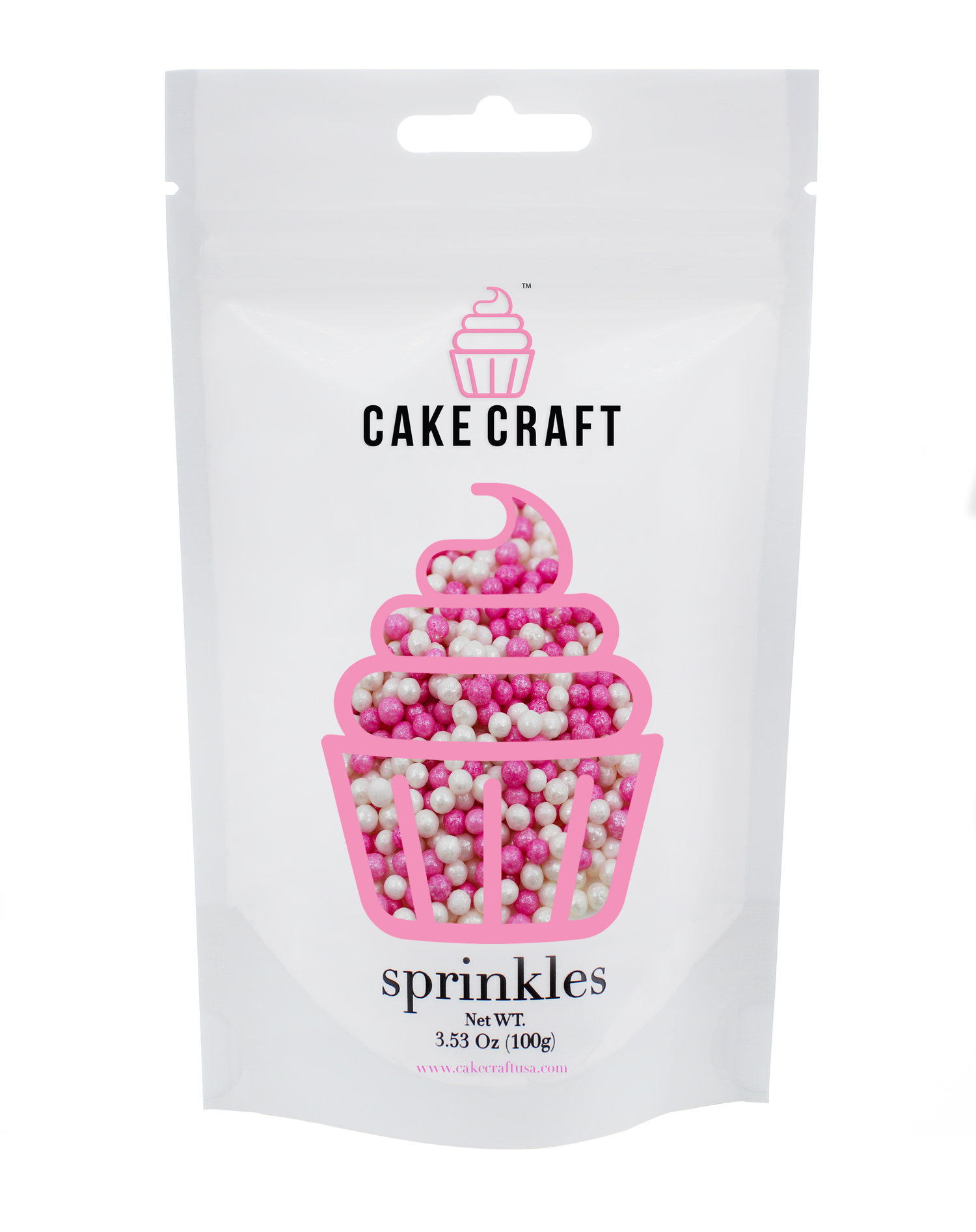 Cake Decorating Supplies Manufacturer
