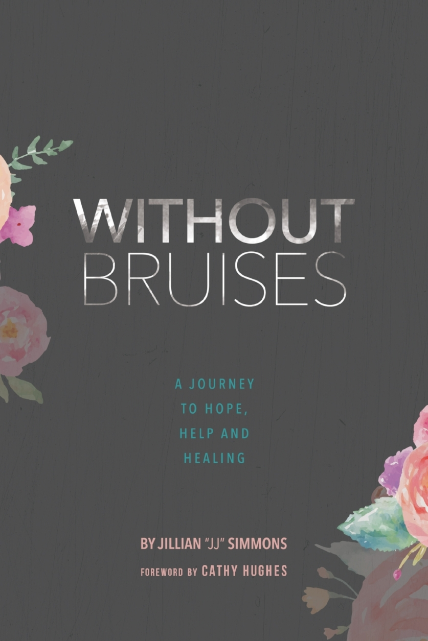Without Bruises