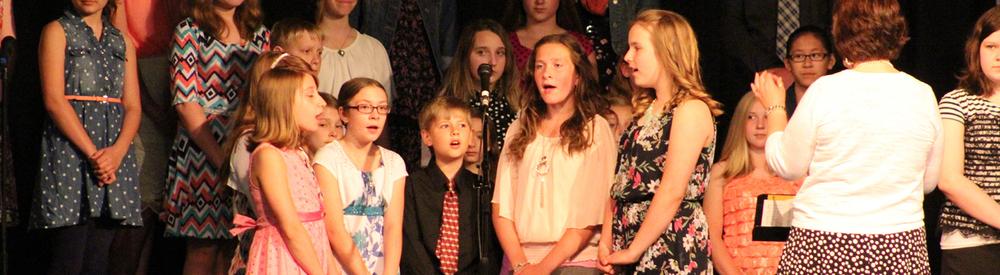 choir11.jpg