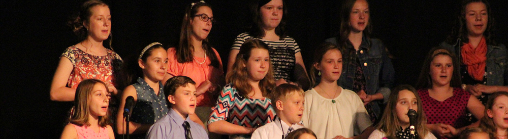 choir12.jpg
