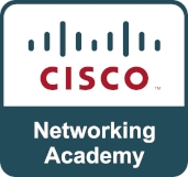 cisco-networking-academy.jpg