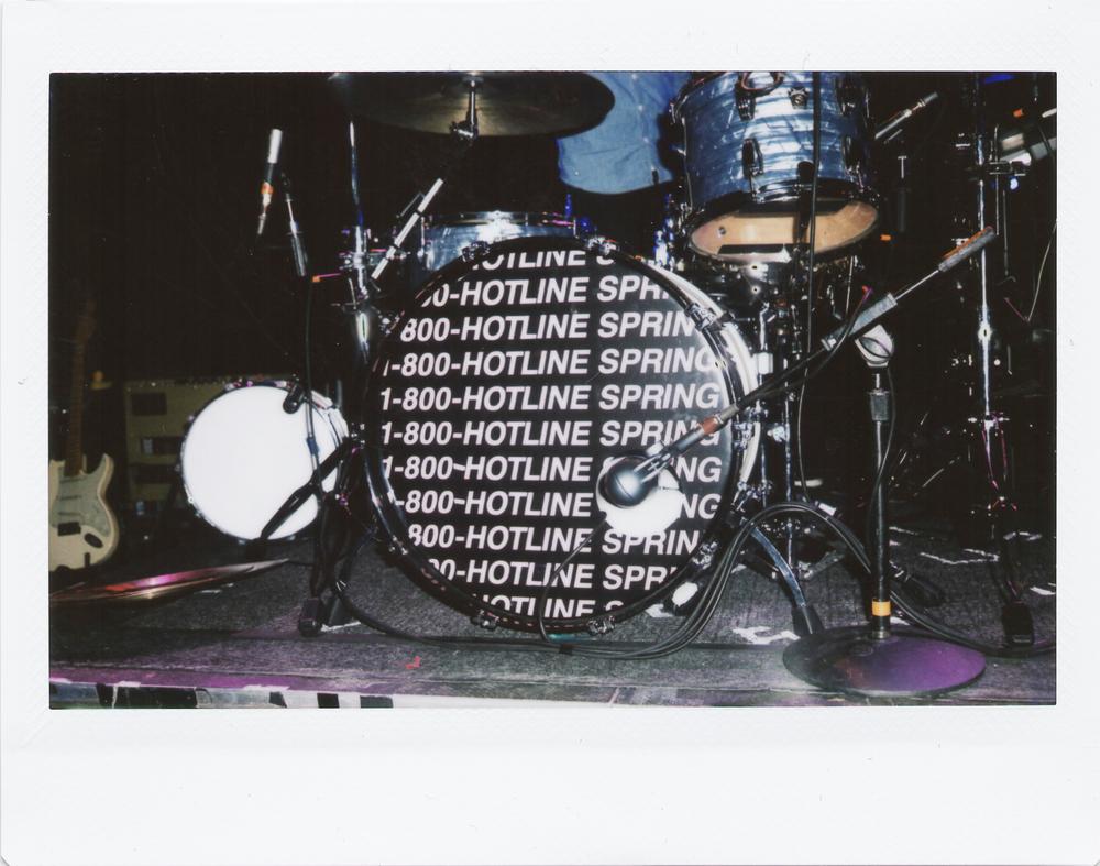 HOTLINEROID06.JPG
