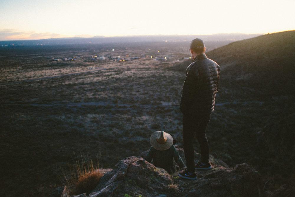 1 - desert trip.jpg