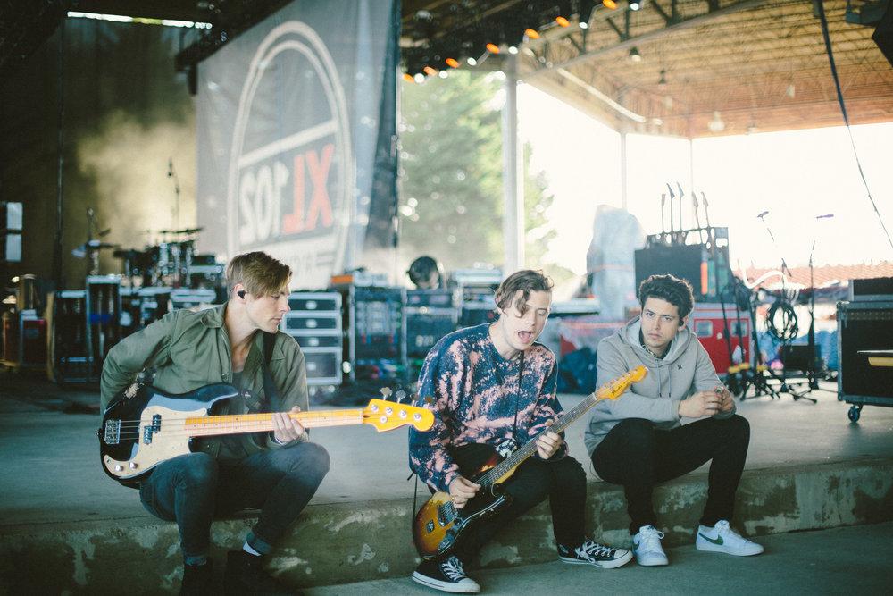 7 - backstage at weezer.jpg