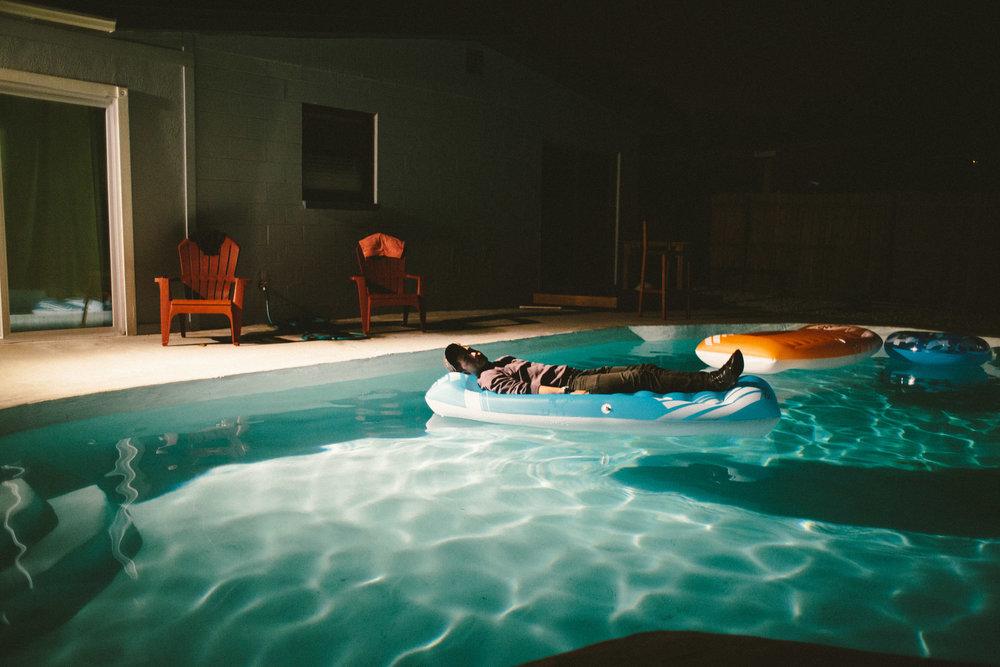 8 - airbnb vacation.jpg