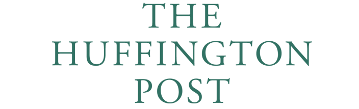 huffington-post-logo-green.png