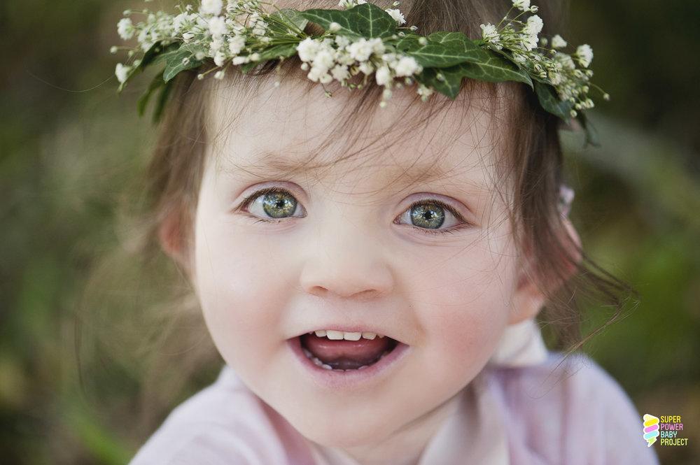 Romy age 3.jpg