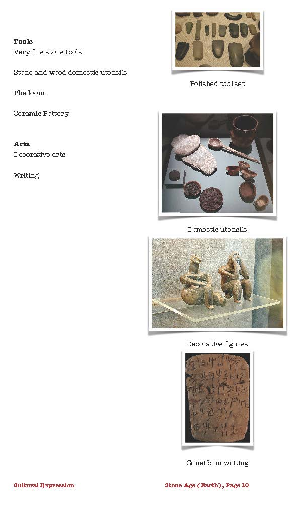 Cultural History - Stone Age_Page_10.jpg