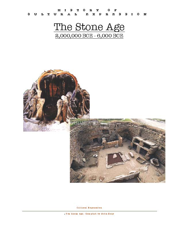 The Stone Age Notes_Page_001.jpg