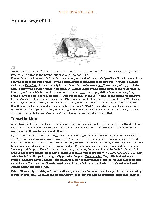 The Stone Age Notes_Page_049.jpg