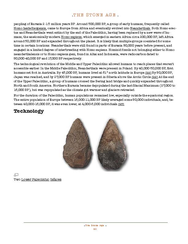 The Stone Age Notes_Page_050.jpg